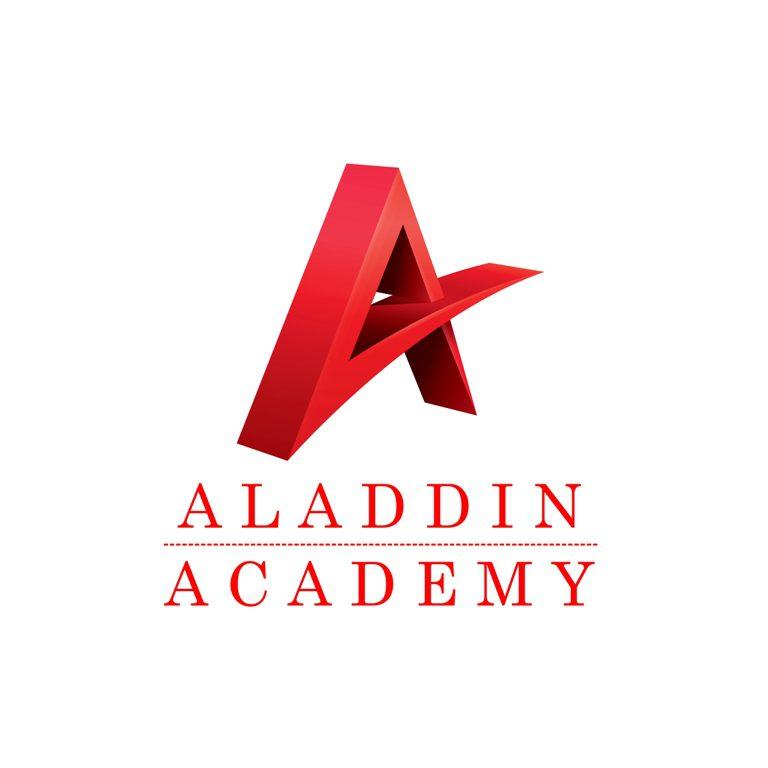 ALADDIN ACADEMY