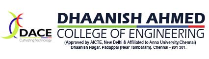 DACE Chennai Logo.png