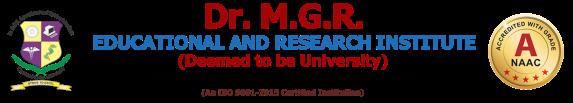 dr-mgr-university-3-line-logo.png