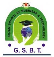 Gojan_logo.jpg