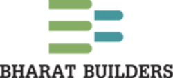 logo-bharatbuilders.png
