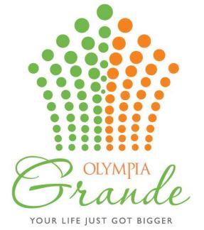 olympia3.jpg