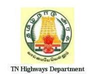 tn highway.jpg