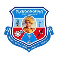 Vivekananda polytechnic.jpg